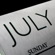 july-calendar-thumbnail