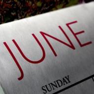 june-calendar-thumbnail