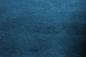 Light Blue Leather Texture - Free High Resolution Photo