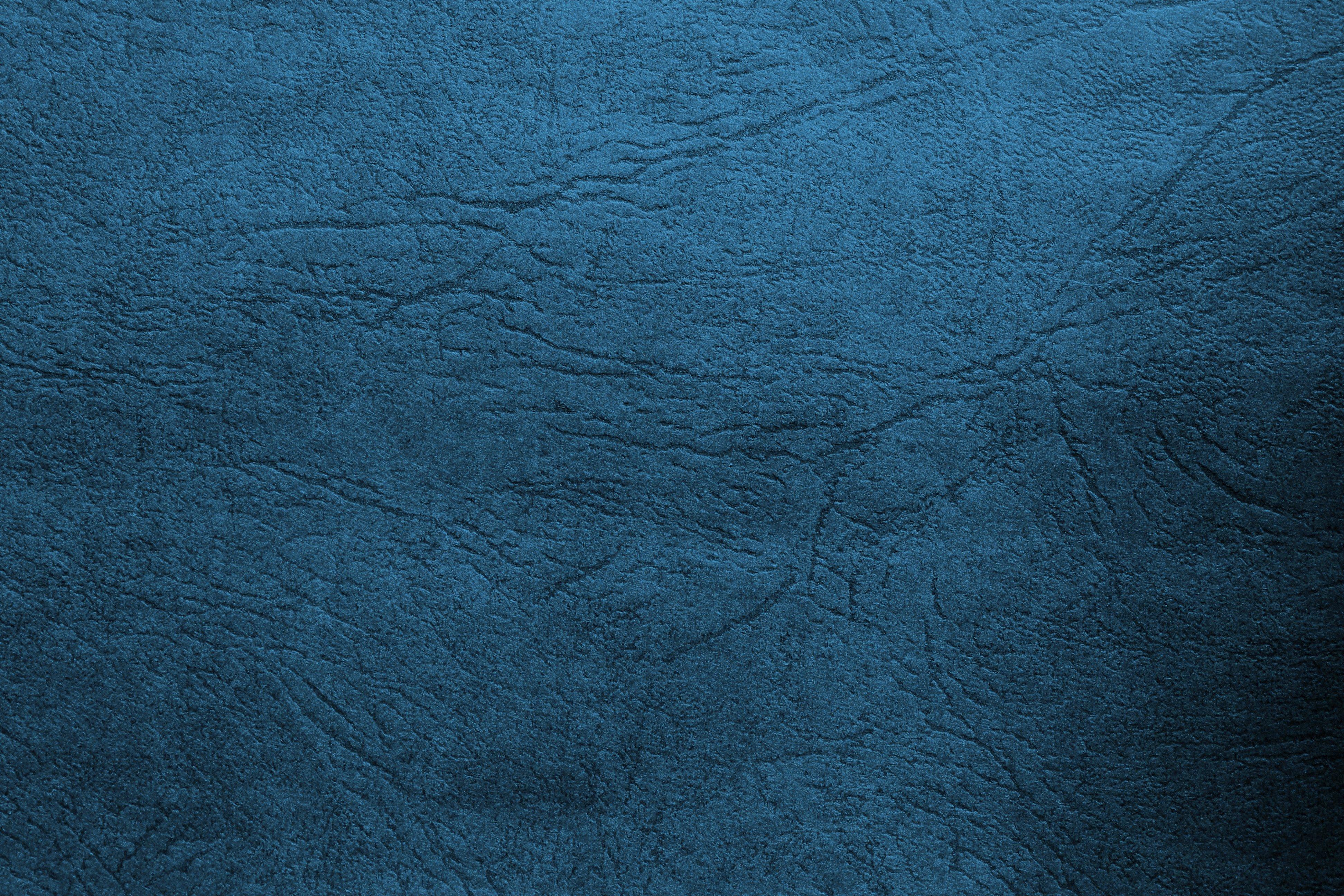 light blue leather background - photo #2