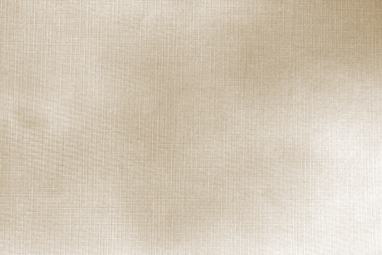 Linen Paper Texture Picture