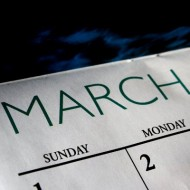 march-calendar-thumbnail
