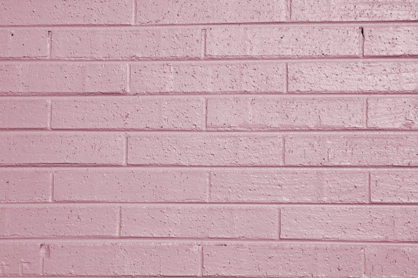 size 1280x720 painted brick - photo #30