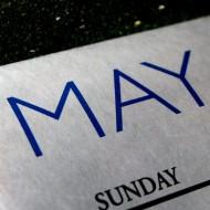 may-calendar-thumbnail