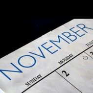 november-calendar-thumbnail
