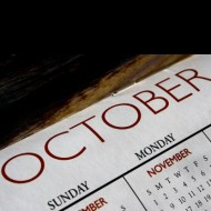 october-calendar-thumbnail
