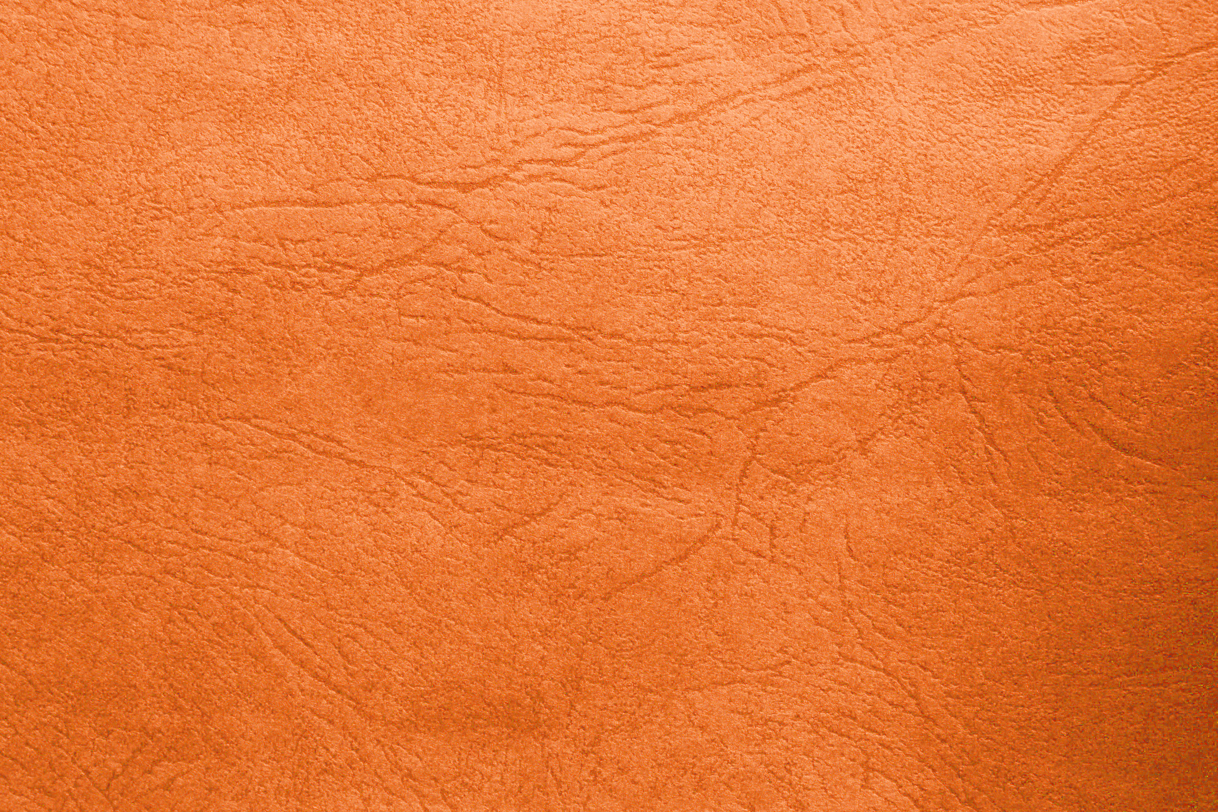 Orange Leather Texture - Free High Resolution Photo - Dimensions: 3888 ...