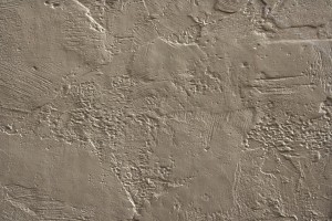 Painted Stucco Wall Texture - Free High Resolution Photo