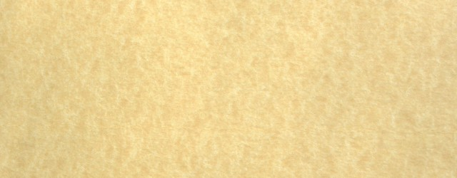 Light Colored Parchment Paper Texture - Free High Resolution Photo