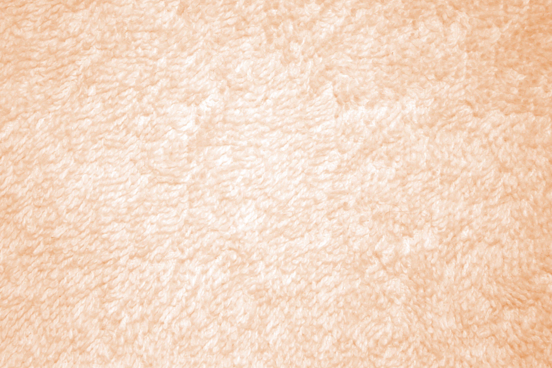 Beige Faux Leather Texture Picture | Free Photograph | Photos Public ...