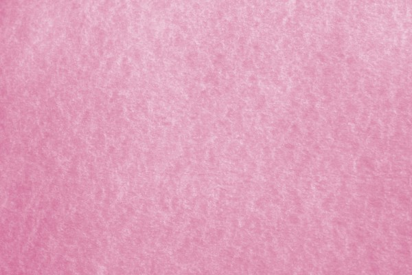 Pink Parchment Paper Texture - Free High Resolution Photo