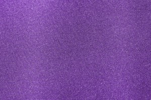 Purple Nylon Fabric Closeup Texture - Free High Resolution Photo