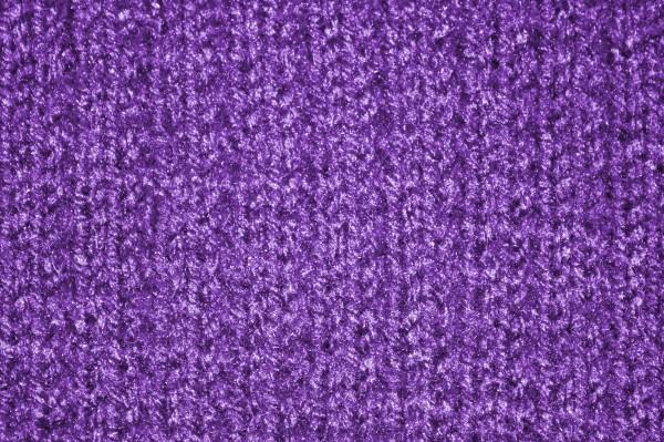 Purple Knit Yarn Texture - Free High Resolution Photo
