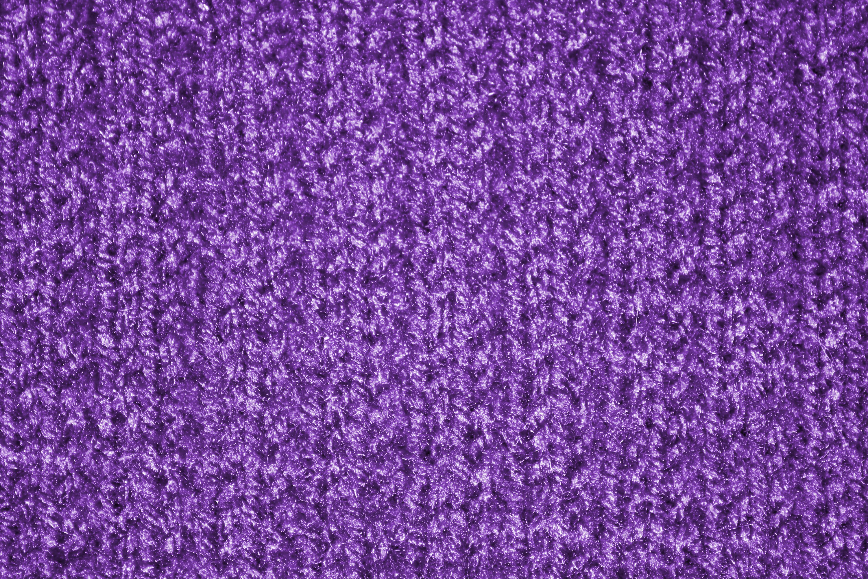 Knitting Yrn Meaning : Purple knit yarn texture picture free photograph