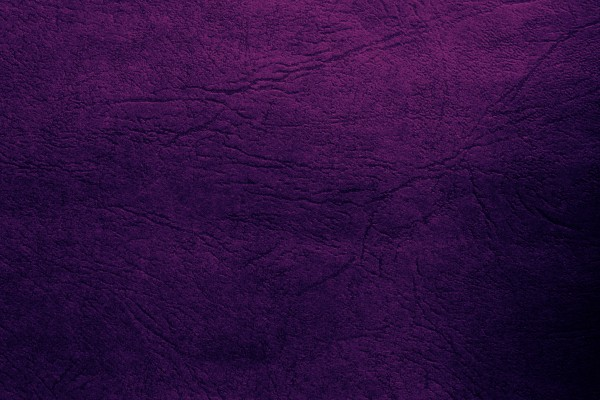 Purple Leather Texture - Free High Resolution Photo