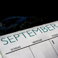 september-calendar-thumbnail