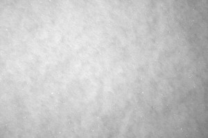 Sparkling Snow Texture - Free High Resolution Photo