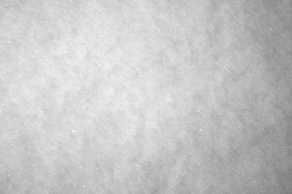 Sparkling Snow Texture - Free High Resolution Photo