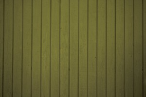 Treated Lumber Vertical Siding Texture - Free High Resolution Photo