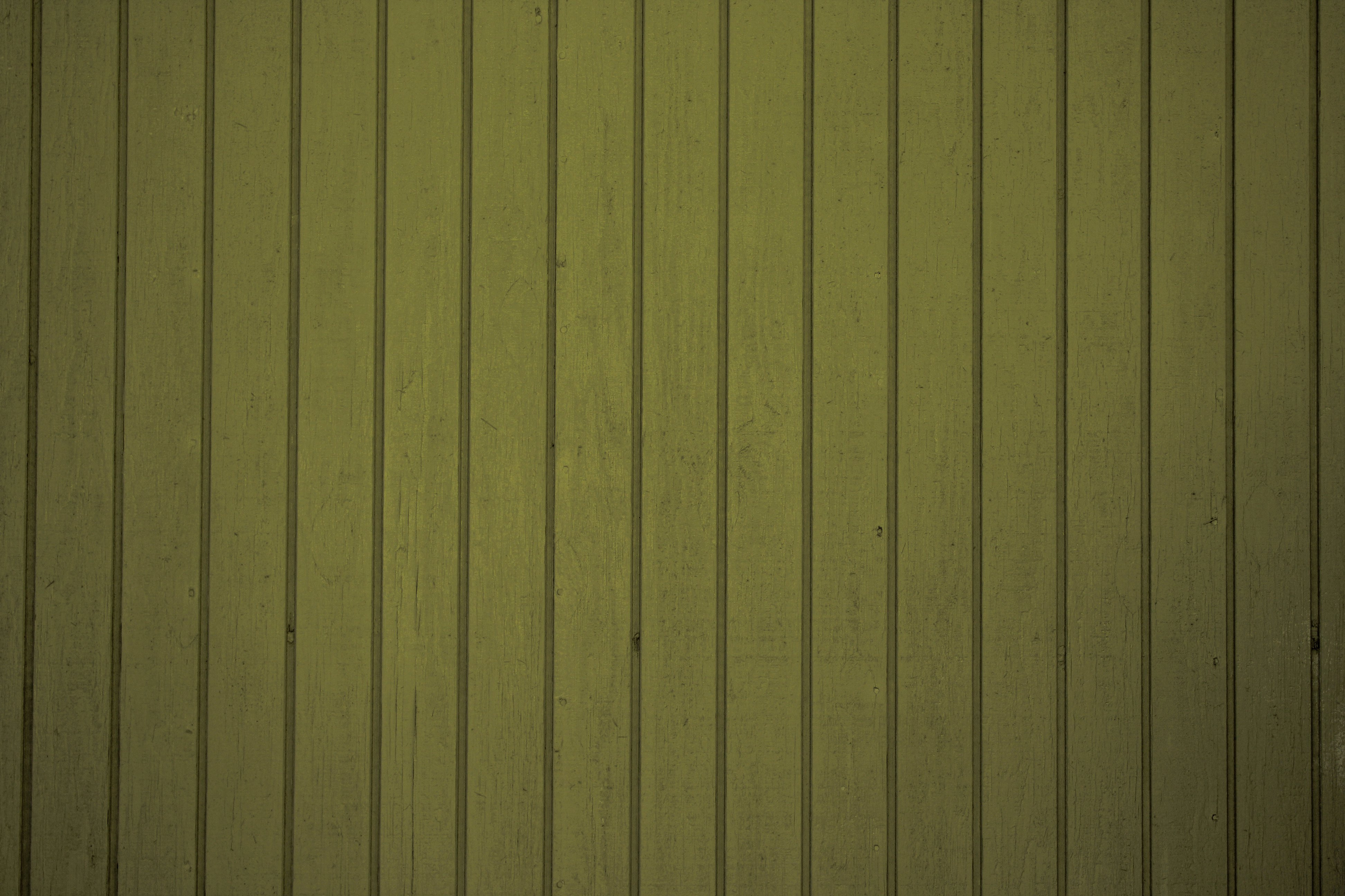 Treated Lumber Vertical Siding Texture Picture Free