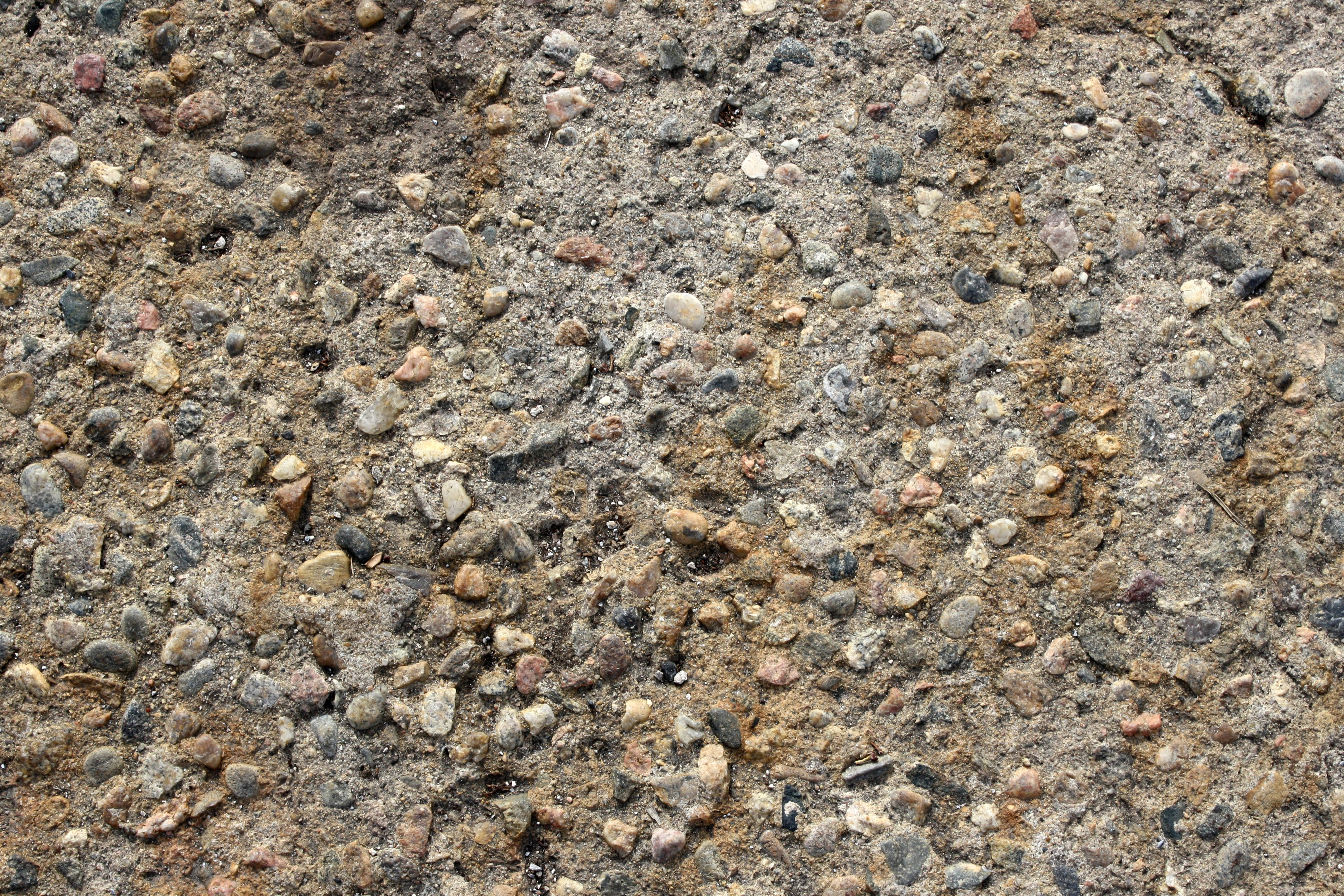 weathered damaged old concrete surface texture picture On concrete surface texture