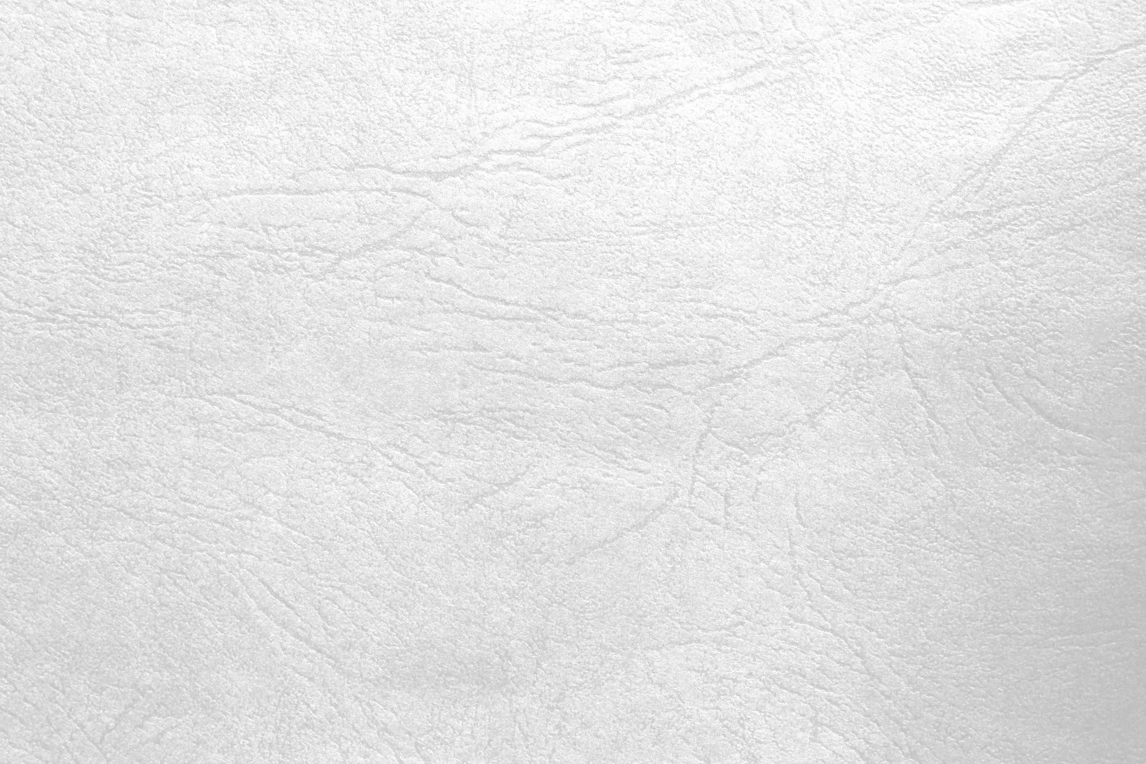 Free White Texture Of White Leather Texture Picture Free Photograph Photos