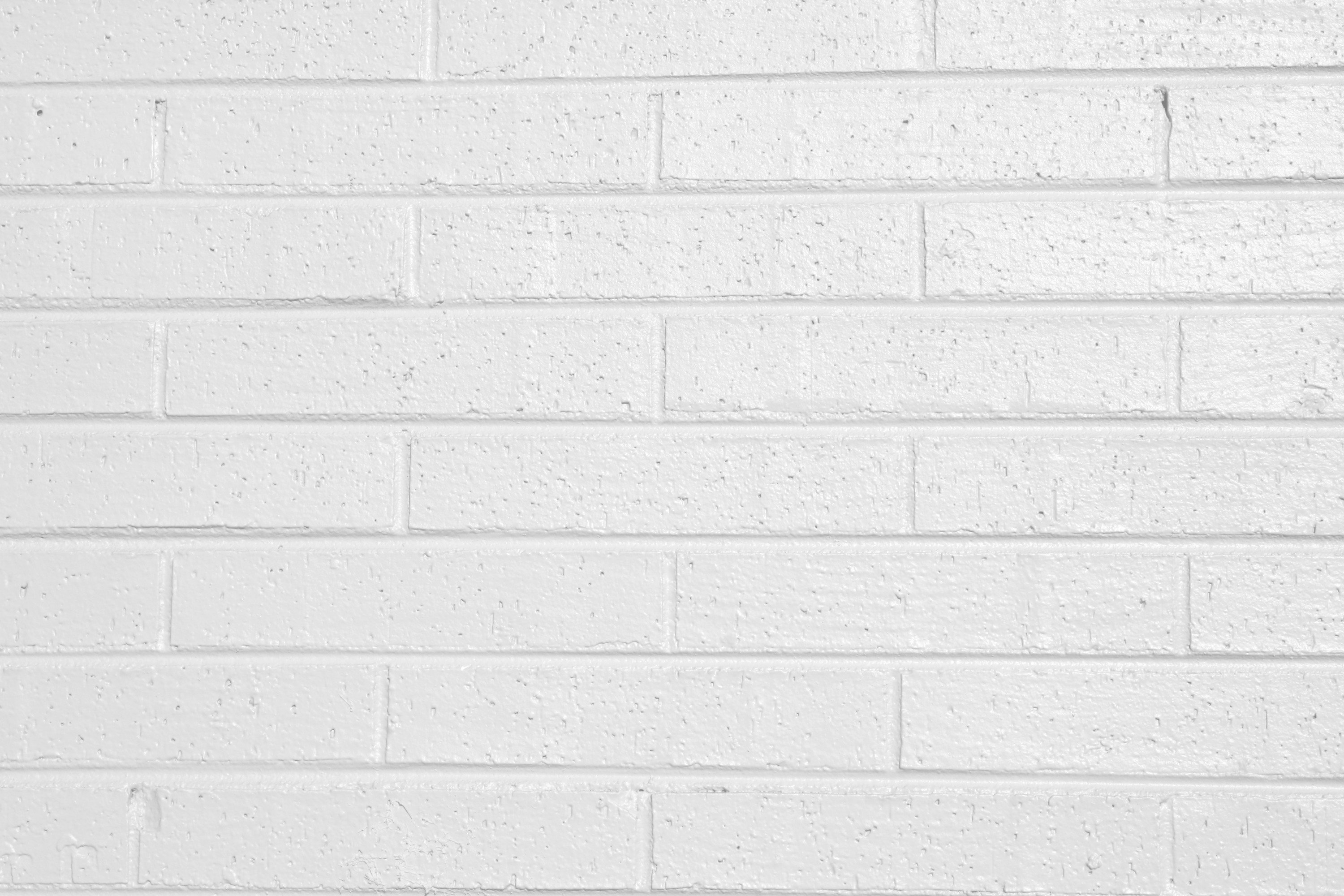 Painted cinder block wall texture - White Painted Brick Wall Texture