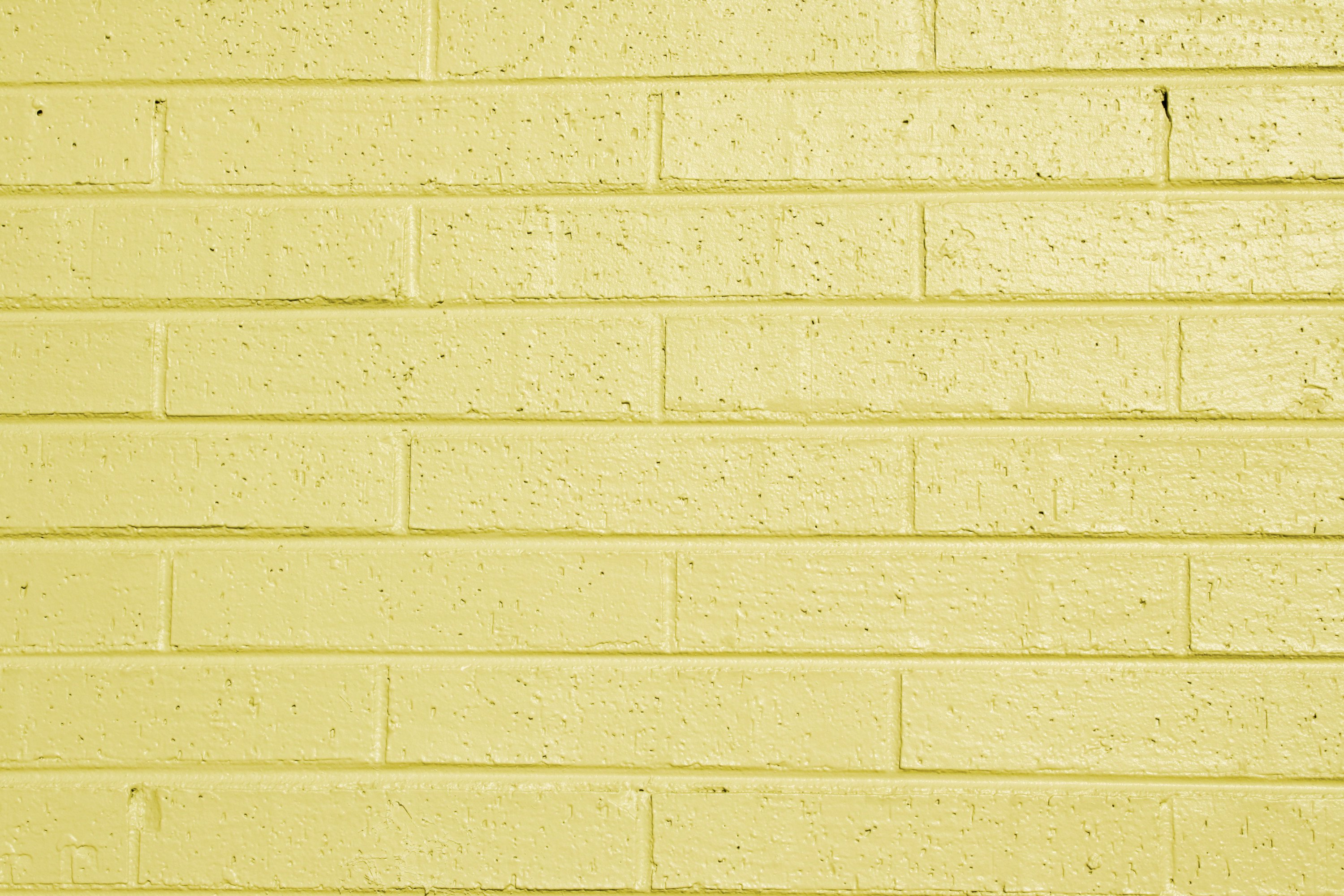Light Yellow Wall Paint What Color To Paint Your Bedroom
