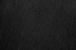 Black Parchment Paper Texture - Free High Resolution Photo