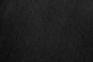 Black Parchment Paper Texture - Free High Resolution Photo