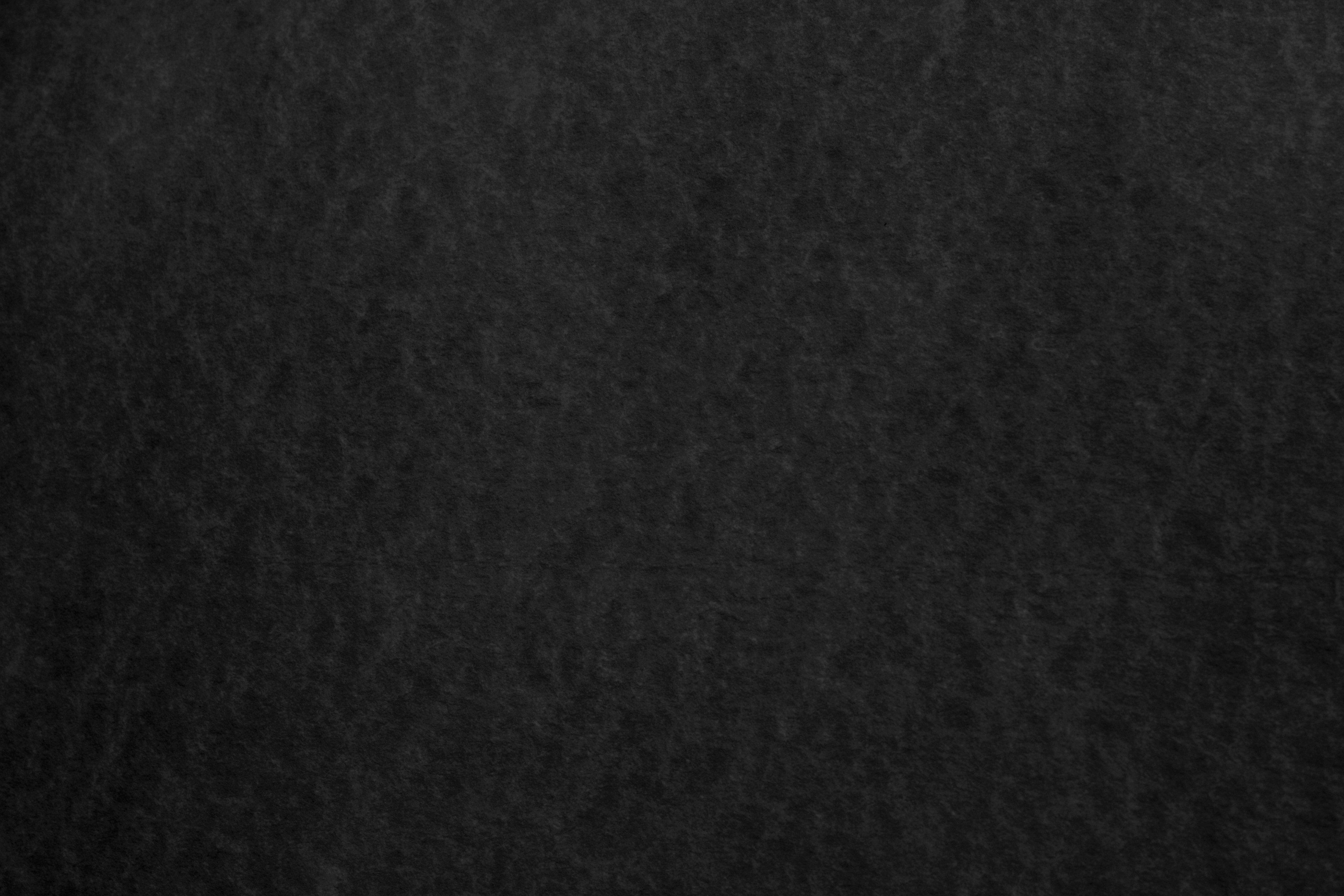 Black Texture Wallpaper On Parchment Paper Picture Free Photograph Photos