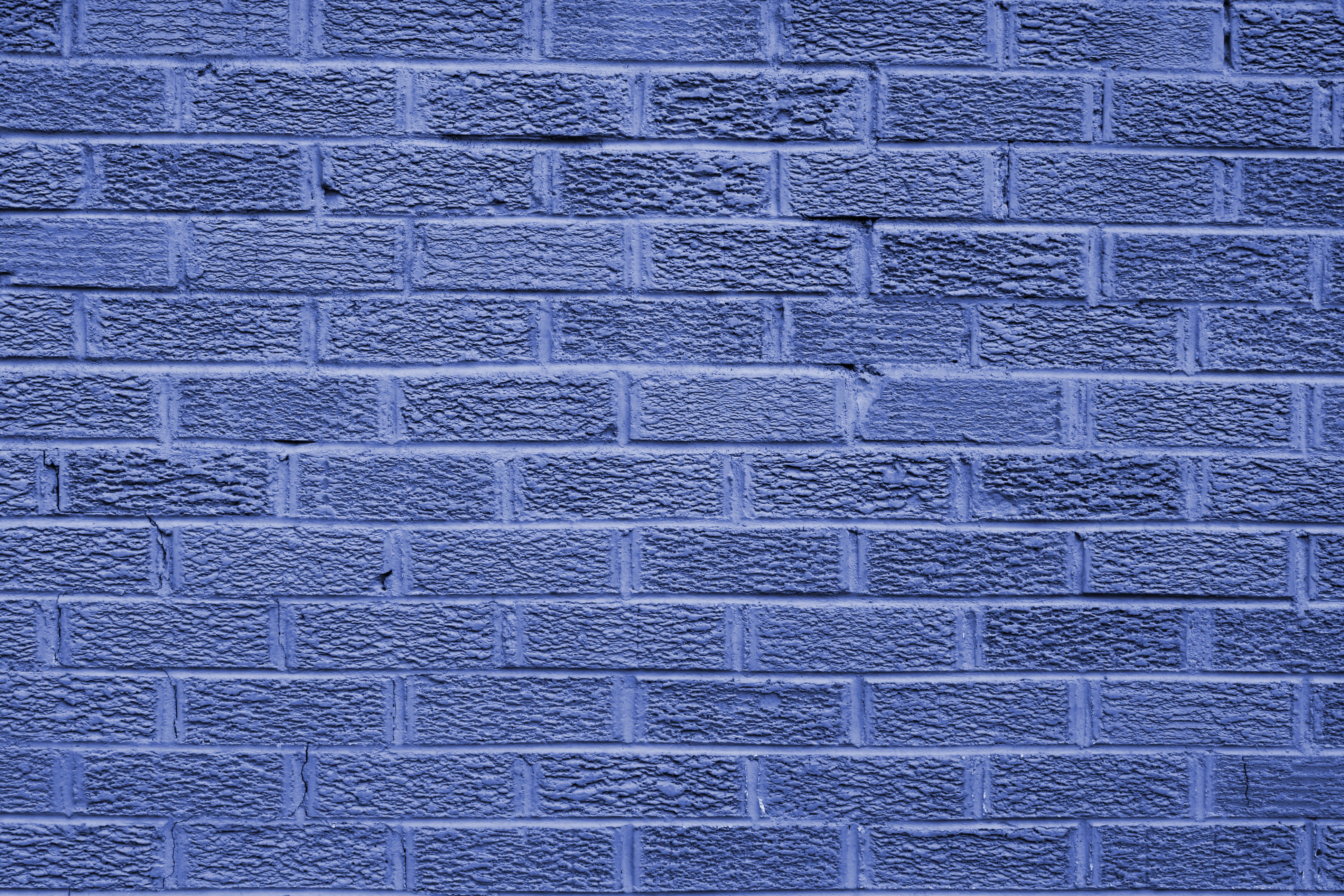 blue brick wall texture picture free photograph photos On blue brick wallpaper