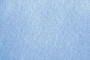 Blue Parchment Paper Texture - Free High Resolution Photo