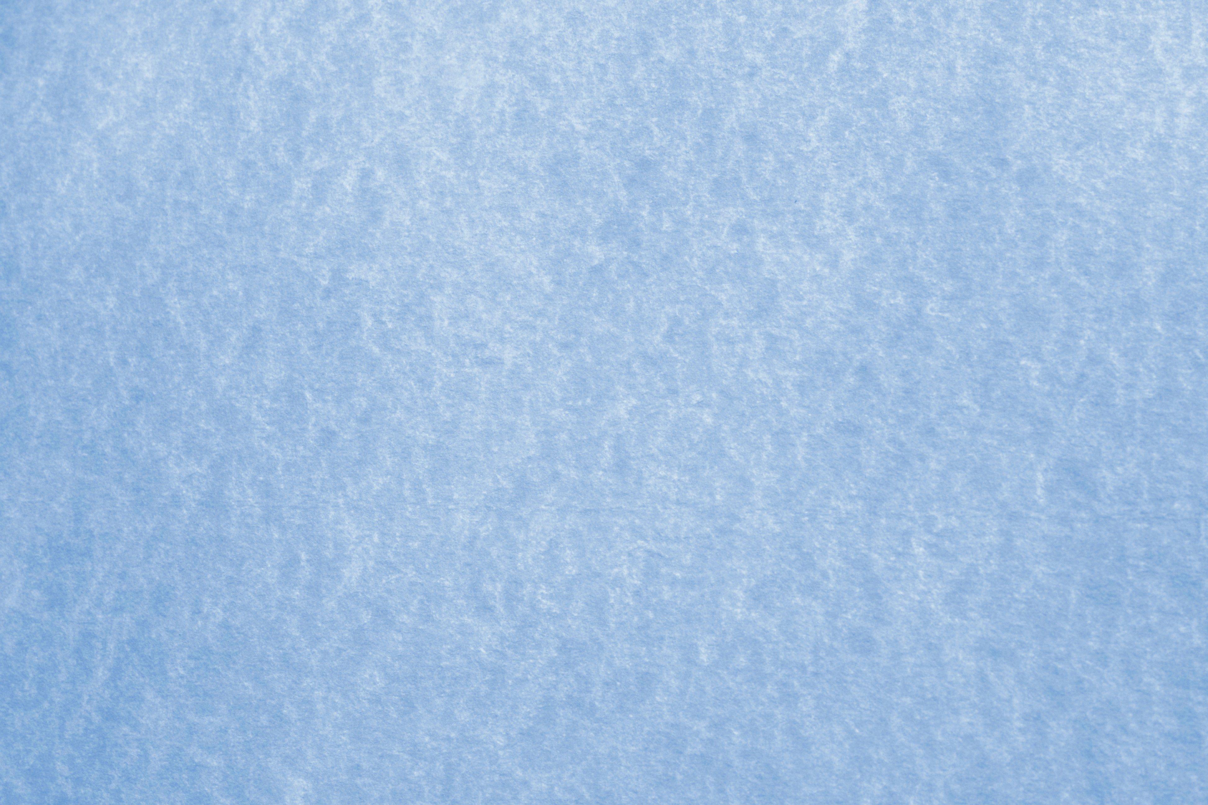 blue parchment paper texture picture free photograph photos
