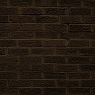 Brick Walls Pictures Free Photographs Photos Public