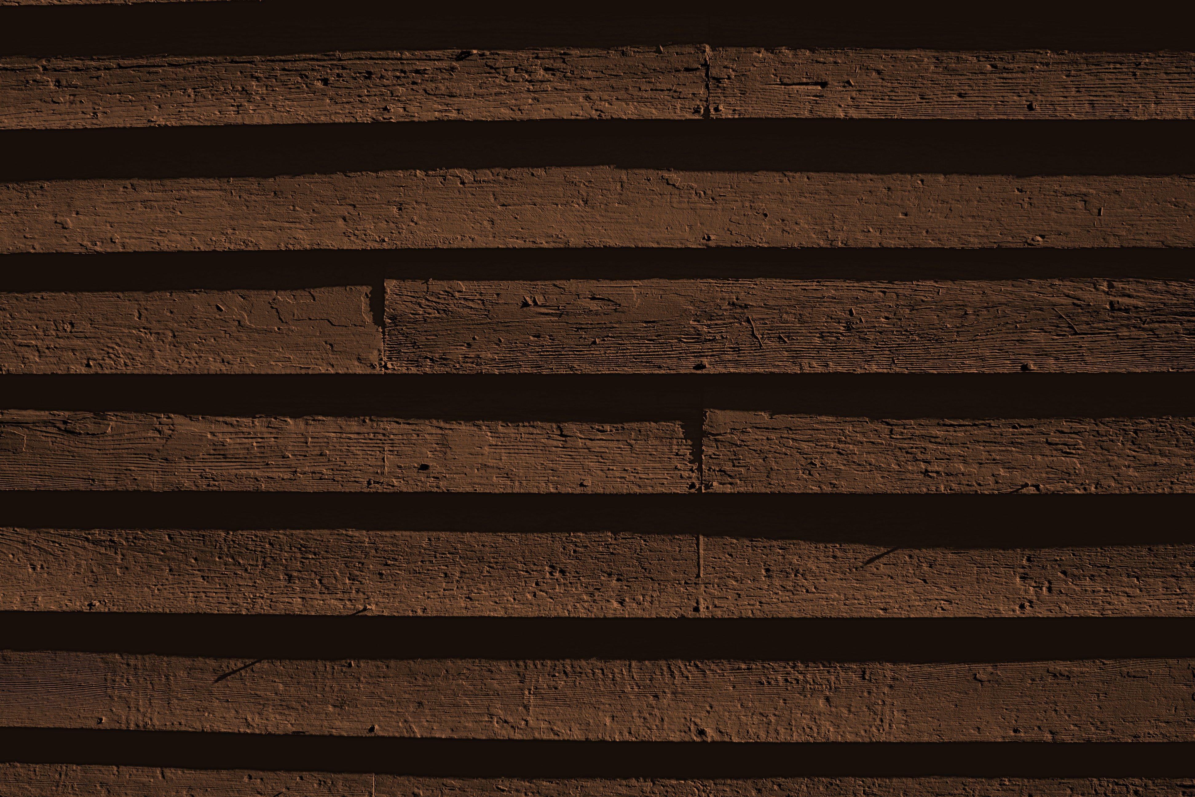 Dark Wood Siding Texture   www.imgkid.com - The Image Kid ...