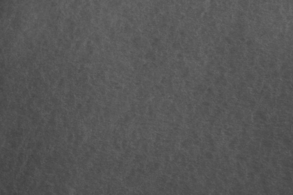 Charcoal Gray Parchment Paper Texture - Free High Resolution Photo