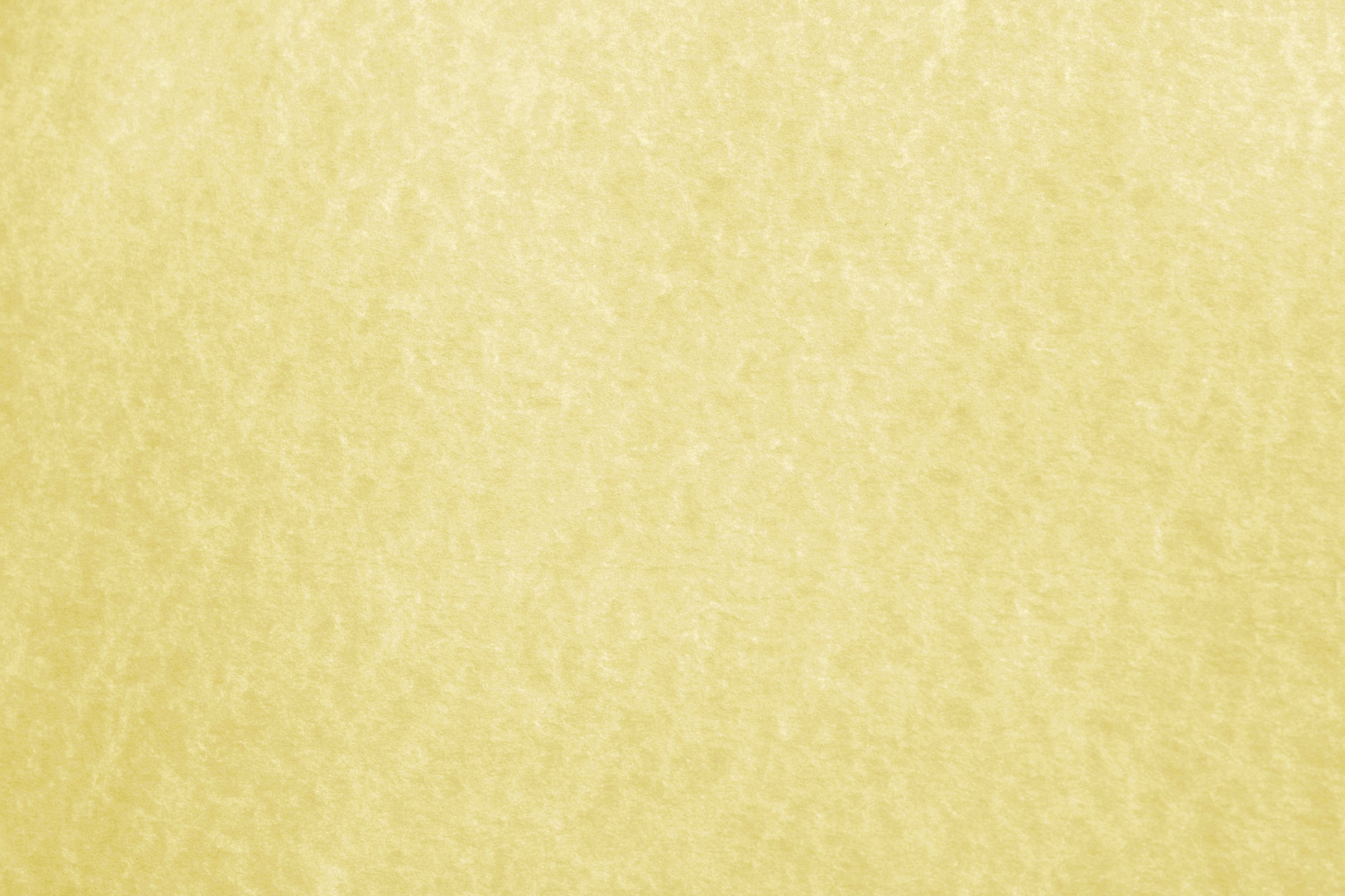 paper texture background - photo #28