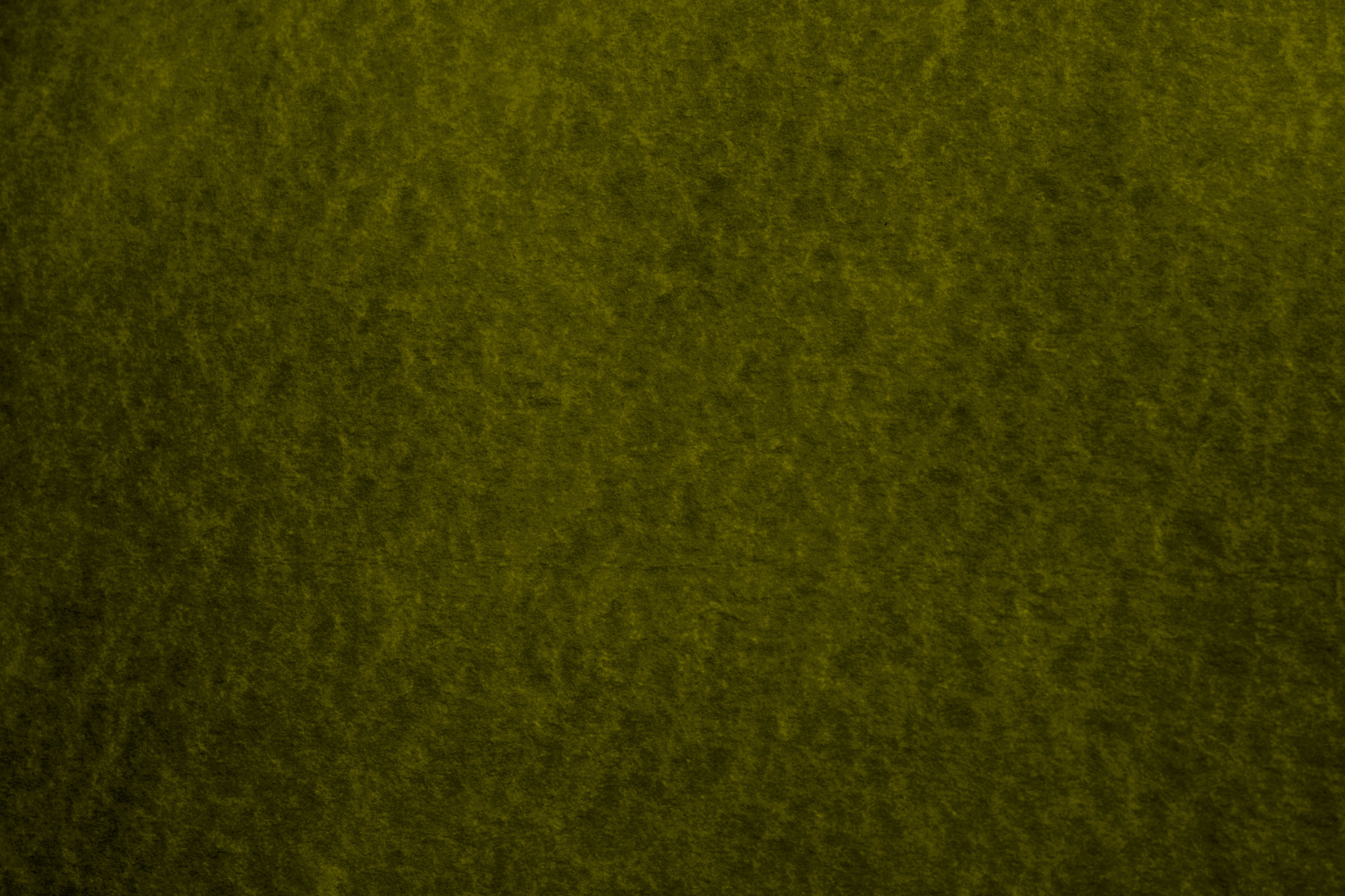 Olive Green Parchment Paper Texture Picture Free