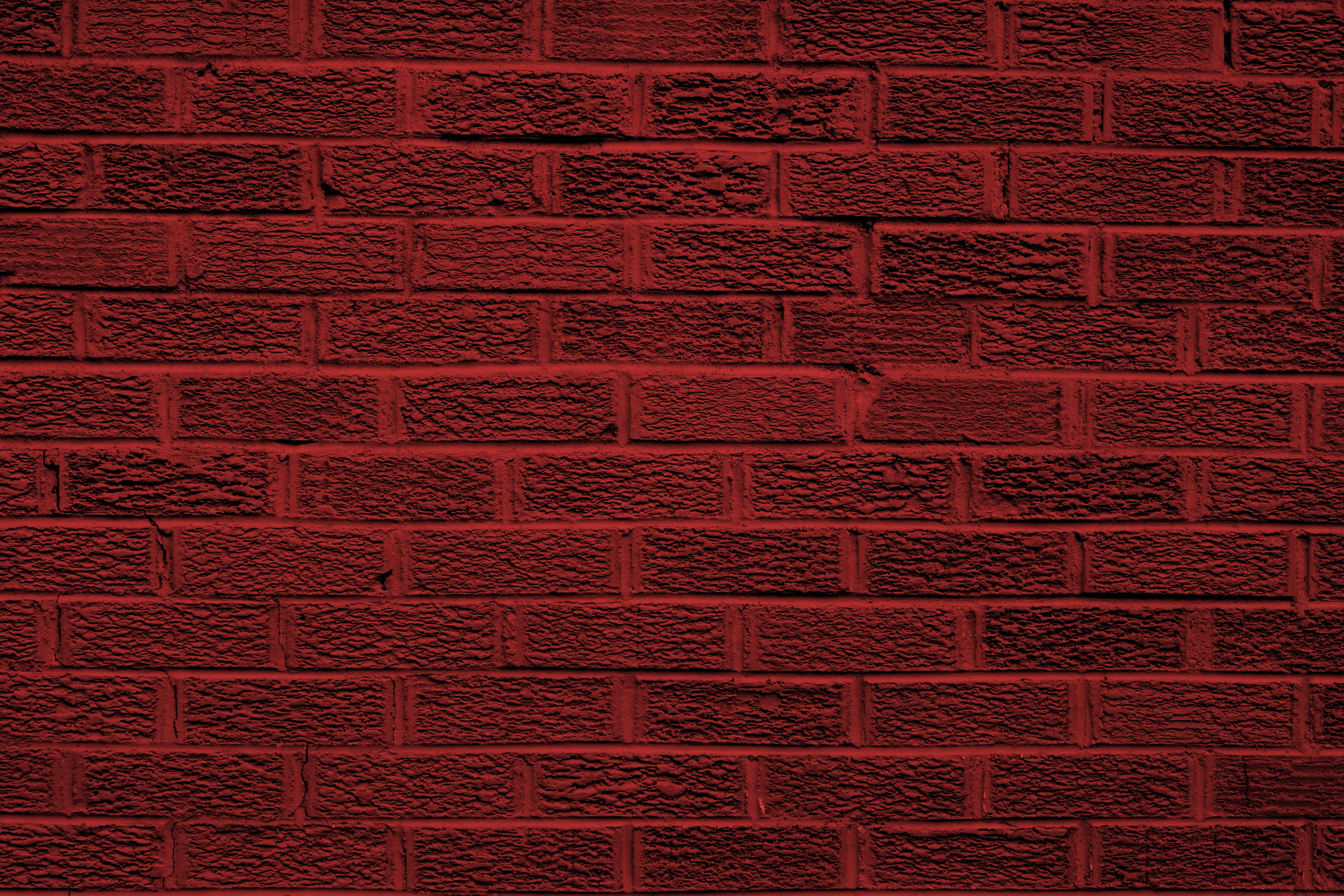 Red Brick Patterns http://www.photos-public-domain.com/2011/03/24/red-colored-brick-wall-texture/