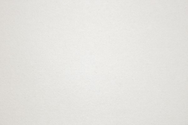 White Construction Paper Texture - Free High Resolution Photo