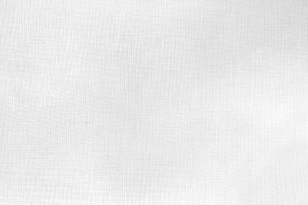 White Linen Paper Texture - Free High Resolution Photo
