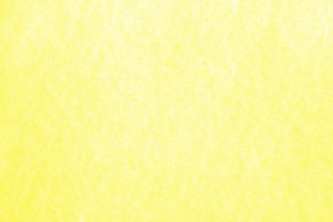 Yellow Parchment Paper Texture - Free High Resolution Photo