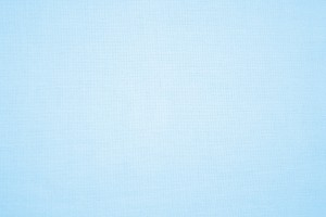 Baby Blue Canvas Fabric Texture - Free High Resolution Photo