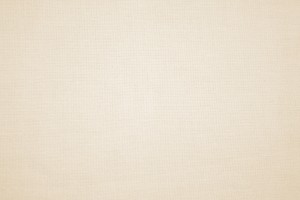 Beige Colored Canvas Fabric Texture - Free High Resolution Photo