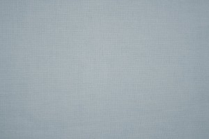 Blue Gray Canvas Fabric Texture - Free High Resolution Photo