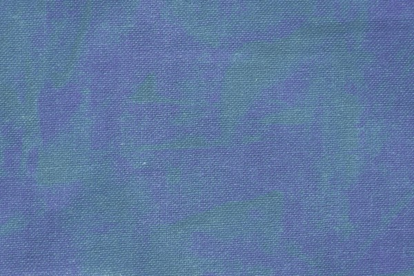 Blue and Green Fabric Texture - Free High Resolution Photo