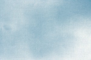 Blue Linen Paper Texture - Free High Resolution Photo