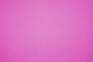 Bright Pink Canvas Fabric Texture - Free High Resolution Photo