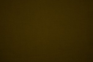 Brown Canvas Fabric Texture - Free High Resolution Photo